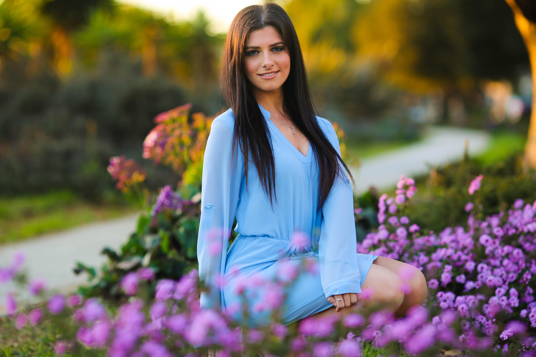 Madison Brodsky