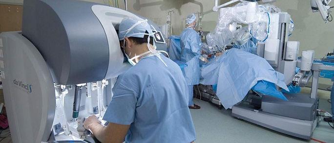 Davinci_robotic_surgery-1-1024x440.jpg