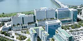 SAM Medical Center