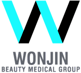 wonjin_medical_logo_01_edited