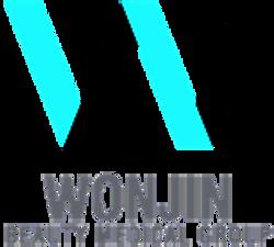 wonjin_medical_logo_01_edited