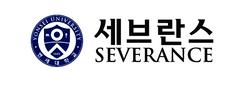 YONSEI-UNIVERSITY-SEVERANCE-HOSPITAL_edi