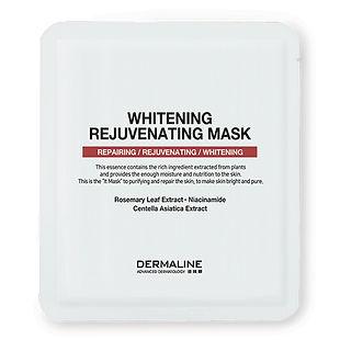 Whitening Rejuvenating Mask.jpg
