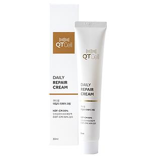 repair_cream-1_1.png