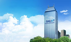 SNU Gangnam Center