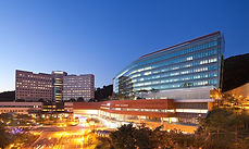 SNU Bundang Hospital