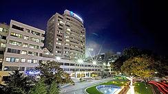 Kyunghee University Medical Center