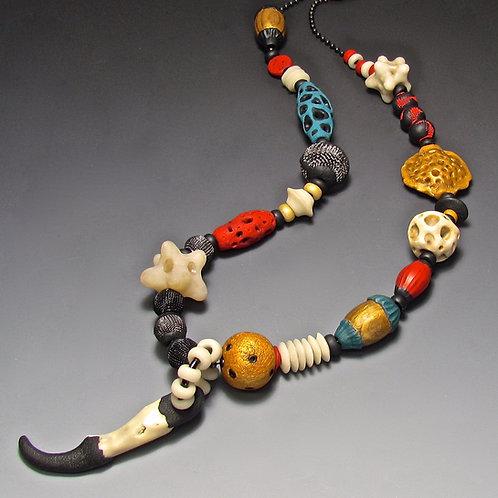 The Talon Necklace
