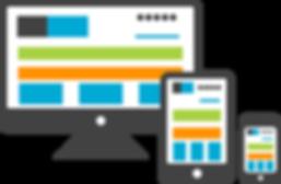 Websites, website design, web design, web developer, website buiding, website programmer