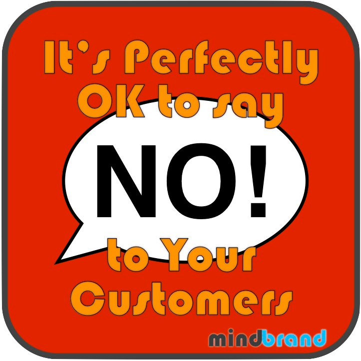 Mindbrand Ok to say no.png