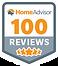 Reviews_100.png