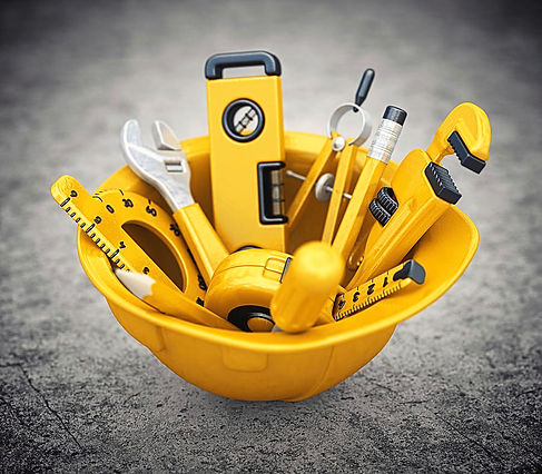 construction-tools-pagadesign.jpg