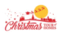 Christmas_Tour_of_Homes_Logo_F_5X3_Red_w