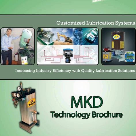 MKD Brochure - Internal Thru Tool