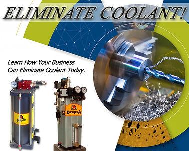 eliminate coolant pic.jpeg
