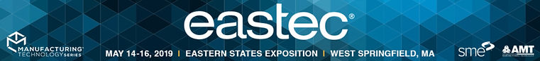 eastec banner.jpeg