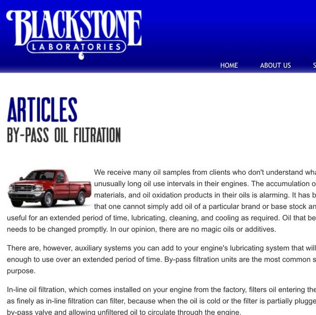 Blackstone lab pic.jpeg