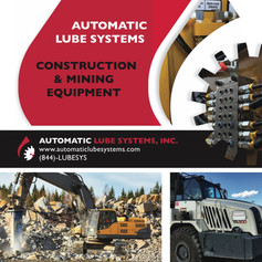 AUTO LUBE CONSTRUCTION AND MINING