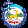 Dongnai provinceseal.png