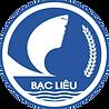 Baclieu_Province.png