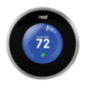 nest_learning_thermostat.jpeg