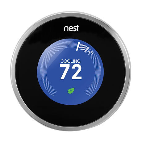 nest_learning_thermostat.jpeg