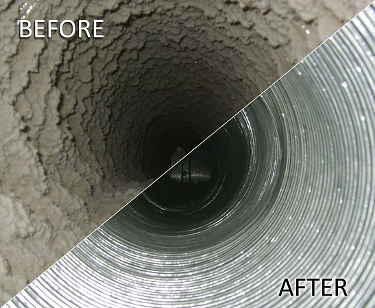 before-after-duct.jpg