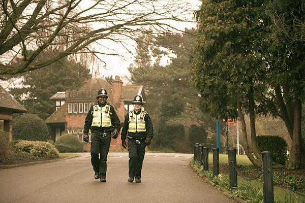 KateLowePhotography_LeicestershirePolice