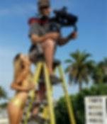 CameraBite.jpg