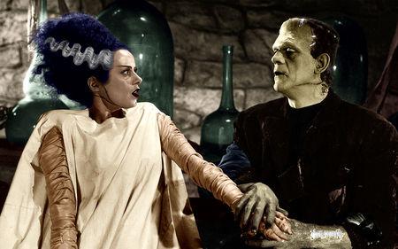 FrankensteinColour0-Colourcontrastrefere