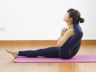 【Class】Ashtanga Yoga Mysore style class | マイソールプラクティス
