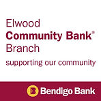 BBL Logo - Elwood suppoting our communit