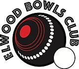 ElwoodBowlsClub_Pennant_logo.png