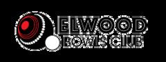 ElwoodBowlsClub_corp_logo.png