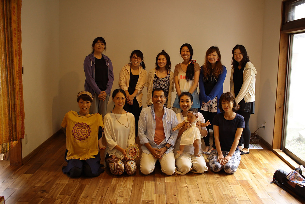 www.nsyoga-hkd.com