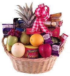 XL-Fruit-and-Snacks.jpg