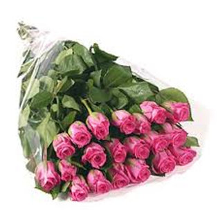 Add 22 Roses to Your Order for $59