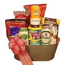 Snacks-and-Ales-$95_edited.jpg