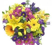 Large mixed bouquet.jpg