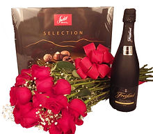 Roses-Chocolates-and-Sparkling-Wine_edit