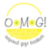 OMG Gift Baskets