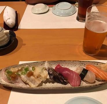 kyoto_sushi.png