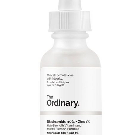 The Ordinary: Why It's Essential In Your Summer Skincare Routine