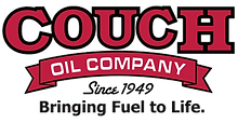 Couch Oil Co..png