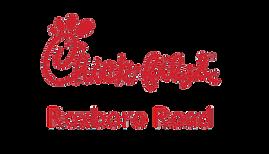 RoxboroRoad_Restaurant_Logo_red_Vertical