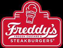 Freddys_Shape.png