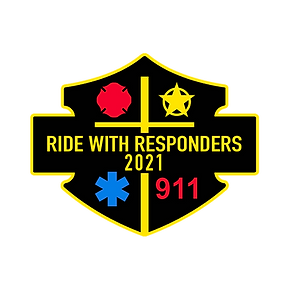 2021 RESPONDERS PATCH.png