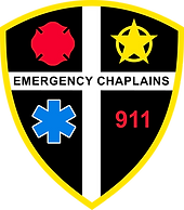 EChap EMS Fixed with Border v1.png