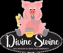 DivineSwine.png