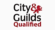 City&GuildsQualifiedLogo.png